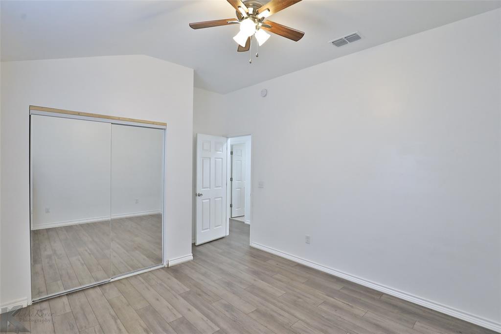Active | 857 Peach  Street Abilene, TX 79602 10