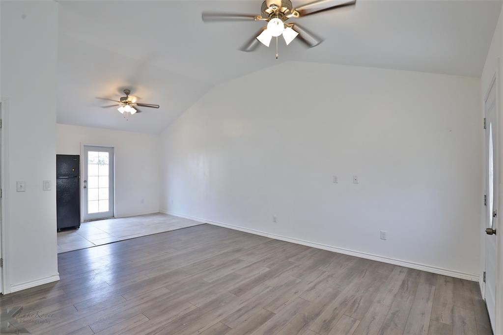 Active | 857 Peach  Street Abilene, TX 79602 16