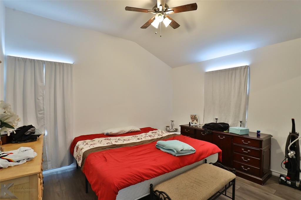 Active | 857 Peach  Street Abilene, TX 79602 32