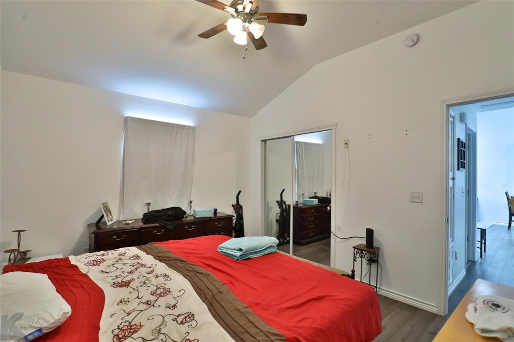 Active | 857 Peach  Street Abilene, TX 79602 33