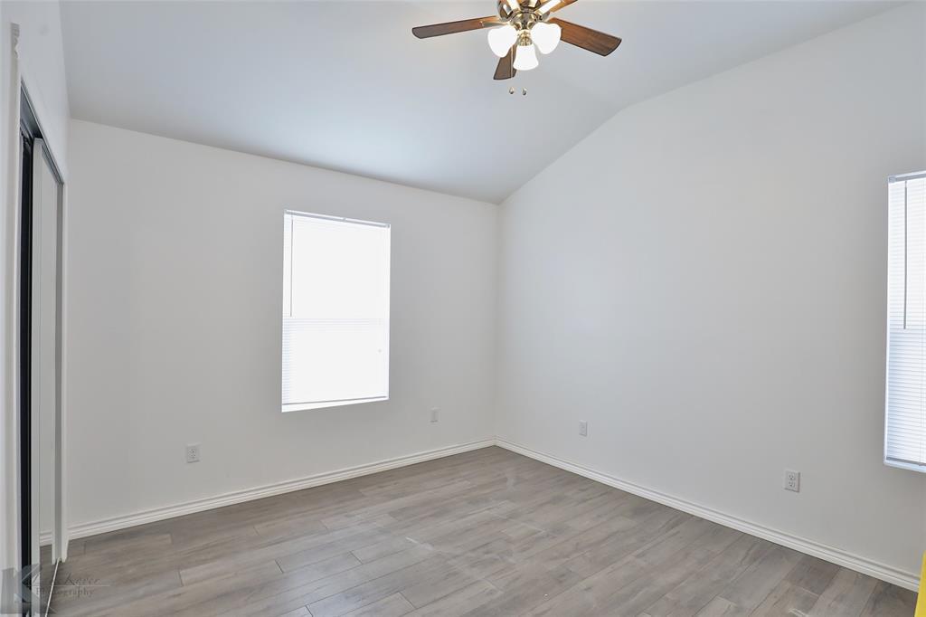 Active | 857 Peach  Street Abilene, TX 79602 6