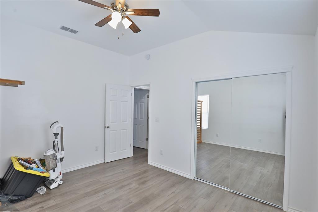 Active | 857 Peach  Street Abilene, TX 79602 8