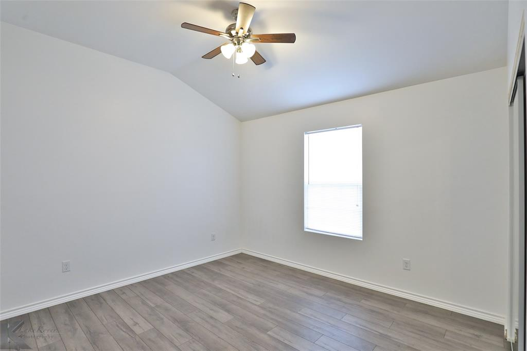 Active | 857 Peach  Street Abilene, TX 79602 9