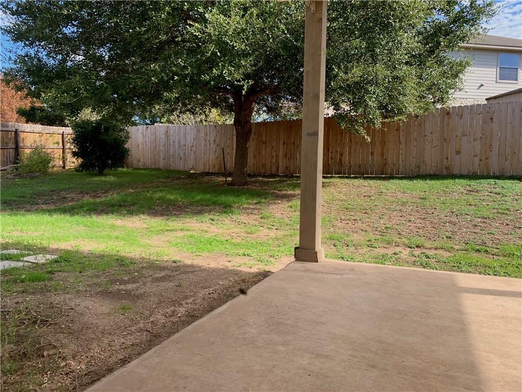 Leased | 1604 Melissa Oaks Lane Austin, TX 78744 20