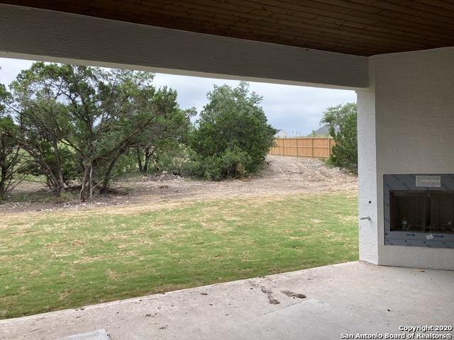 Active | 27136 Highland Crest  San Antonio, TX 78260 3