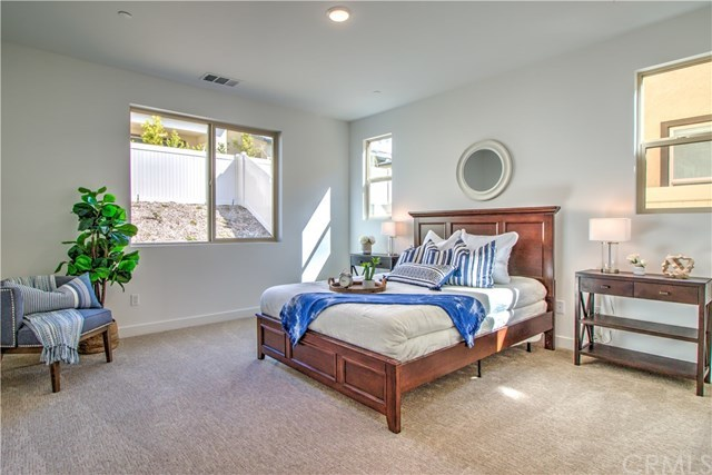 Pending | 1516 Summerfield Way Beaumont, CA 92223 17