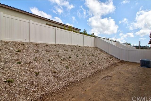 Pending | 1516 Summerfield Way Beaumont, CA 92223 25