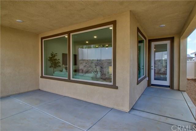 Pending | 1516 Summerfield Way Beaumont, CA 92223 26