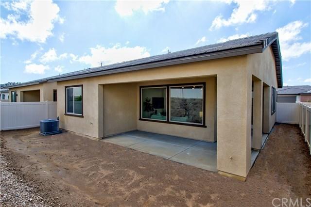 Pending | 1516 Summerfield Way Beaumont, CA 92223 28