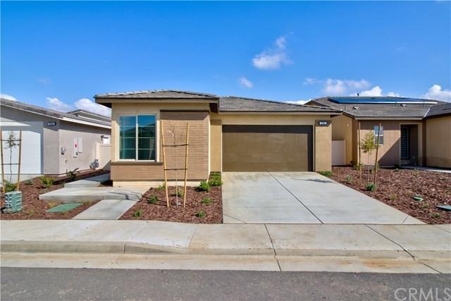 Pending | 1516 Summerfield Way Beaumont, CA 92223 29