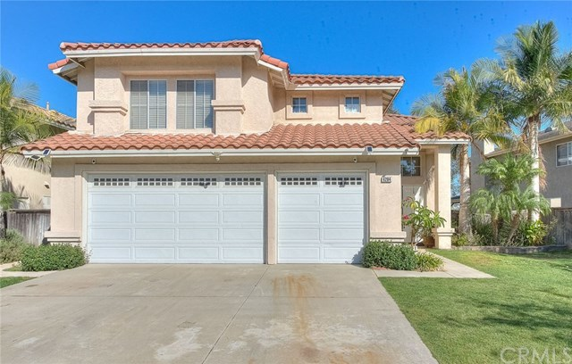 Closed | 6204 Park Crest Drive Chino Hills, CA 91709 0