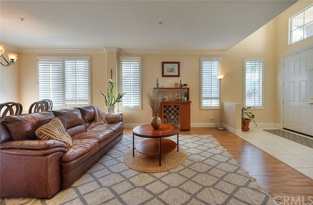Closed | 6204 Park Crest Drive Chino Hills, CA 91709 7