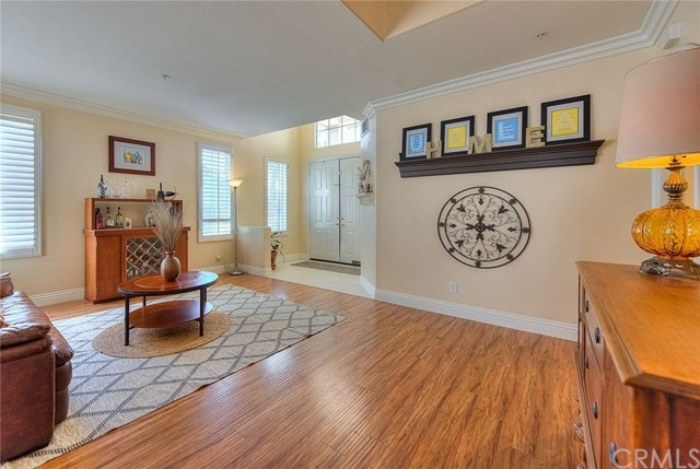 Closed | 6204 Park Crest Drive Chino Hills, CA 91709 8