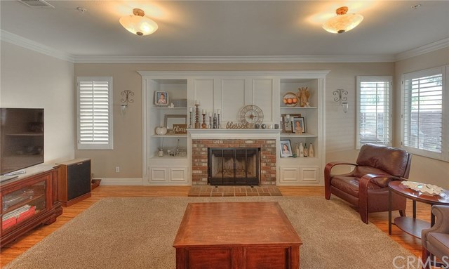 Closed | 6204 Park Crest Drive Chino Hills, CA 91709 13