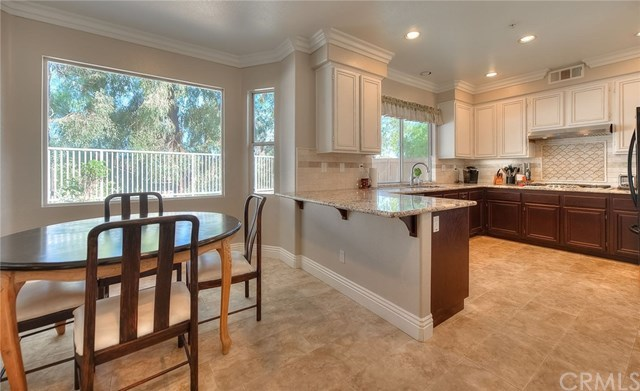 Closed | 6204 Park Crest Drive Chino Hills, CA 91709 17