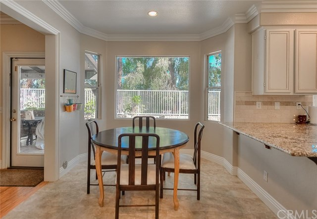 Closed | 6204 Park Crest Drive Chino Hills, CA 91709 18