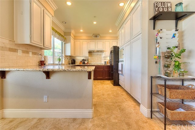 Closed | 6204 Park Crest Drive Chino Hills, CA 91709 20