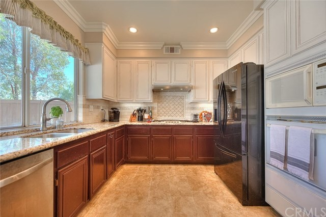 Closed | 6204 Park Crest Drive Chino Hills, CA 91709 23