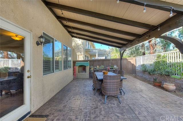Closed | 6204 Park Crest Drive Chino Hills, CA 91709 46