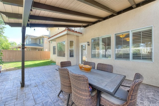 Closed | 6204 Park Crest Drive Chino Hills, CA 91709 47