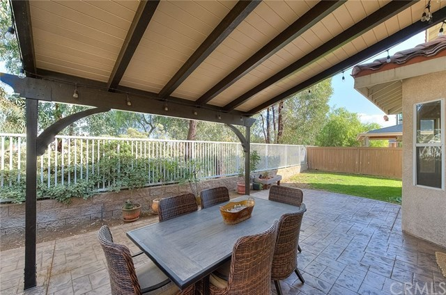 Closed | 6204 Park Crest Drive Chino Hills, CA 91709 48