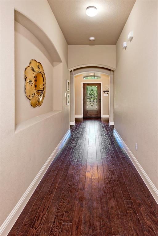 Sold Property | 403 Sunnyside Lane Red Oak, Texas 75154 9