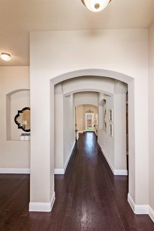 Sold Property | 403 Sunnyside Lane Red Oak, Texas 75154 10