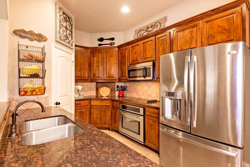 Sold Property | 403 Sunnyside Lane Red Oak, Texas 75154 11