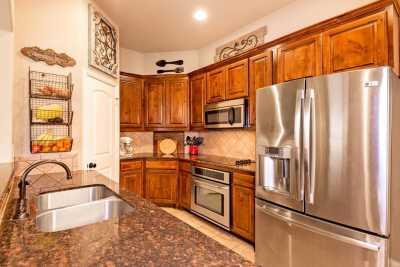 Sold Property   403 Sunnyside Lane Red Oak, Texas 75154 11