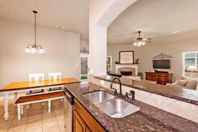 Sold Property   403 Sunnyside Lane Red Oak, Texas 75154 13