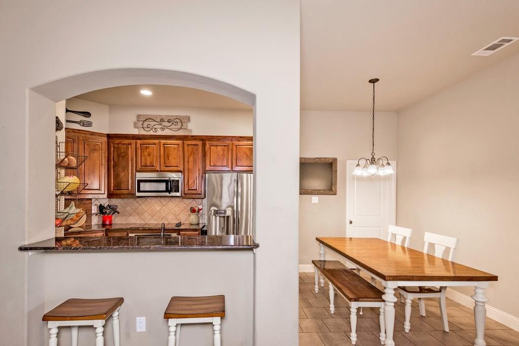 Sold Property | 403 Sunnyside Lane Red Oak, Texas 75154 15