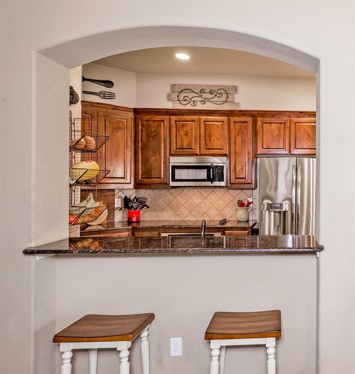 Sold Property | 403 Sunnyside Lane Red Oak, Texas 75154 16