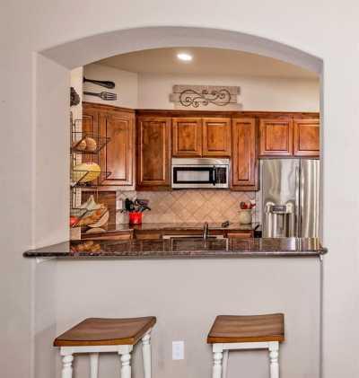 Sold Property   403 Sunnyside Lane Red Oak, Texas 75154 16