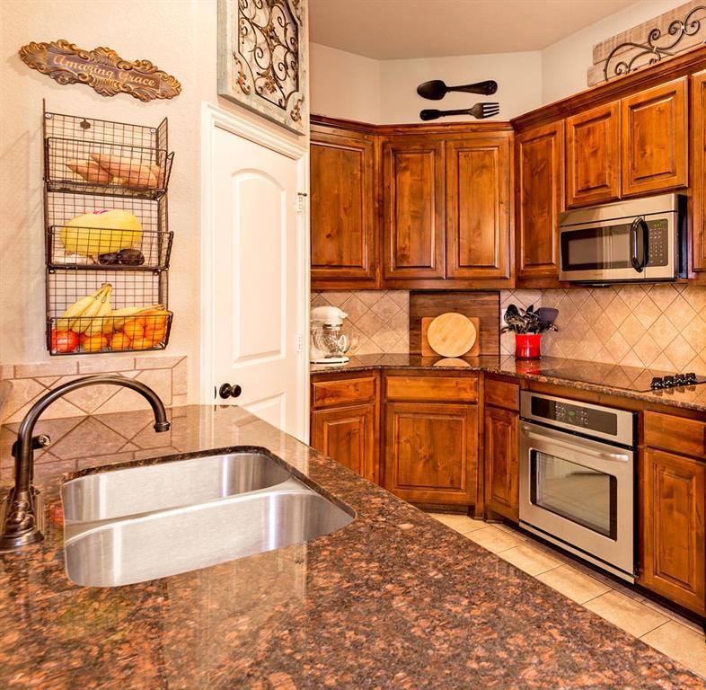 Sold Property | 403 Sunnyside Lane Red Oak, Texas 75154 17