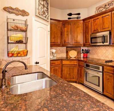 Sold Property   403 Sunnyside Lane Red Oak, Texas 75154 17