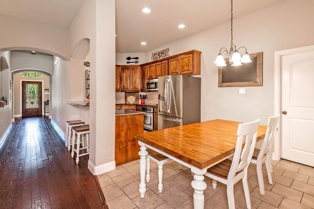 Sold Property | 403 Sunnyside Lane Red Oak, Texas 75154 18