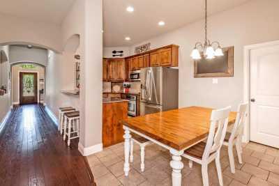Sold Property   403 Sunnyside Lane Red Oak, Texas 75154 18