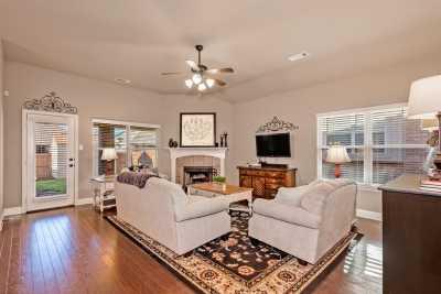 Sold Property   403 Sunnyside Lane Red Oak, Texas 75154 1