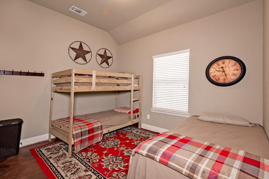 Sold Property | 403 Sunnyside Lane Red Oak, Texas 75154 19