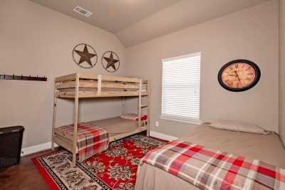 Sold Property   403 Sunnyside Lane Red Oak, Texas 75154 19