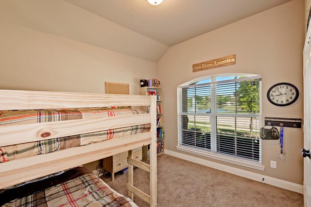 Sold Property | 403 Sunnyside Lane Red Oak, Texas 75154 20