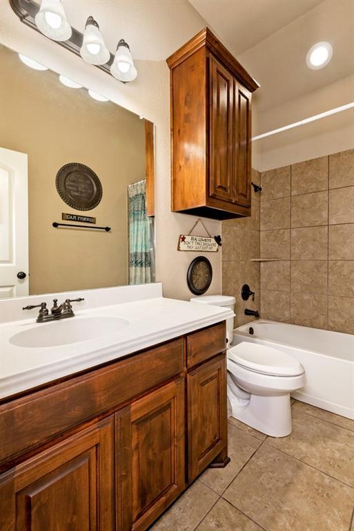 Sold Property | 403 Sunnyside Lane Red Oak, Texas 75154 21