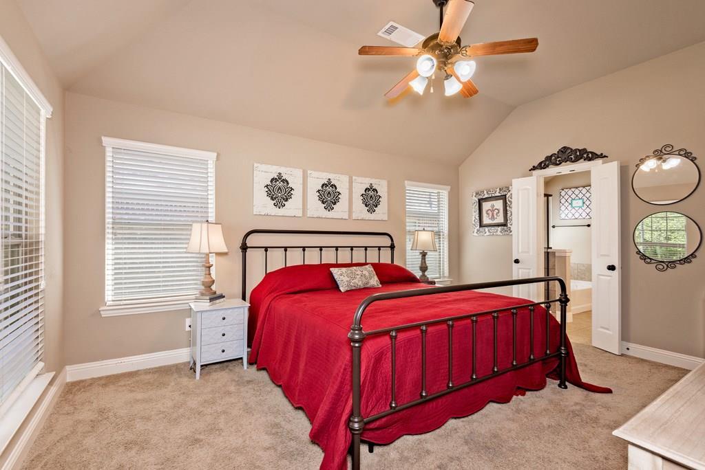 Sold Property | 403 Sunnyside Lane Red Oak, Texas 75154 22