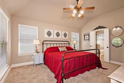 Sold Property   403 Sunnyside Lane Red Oak, Texas 75154 22