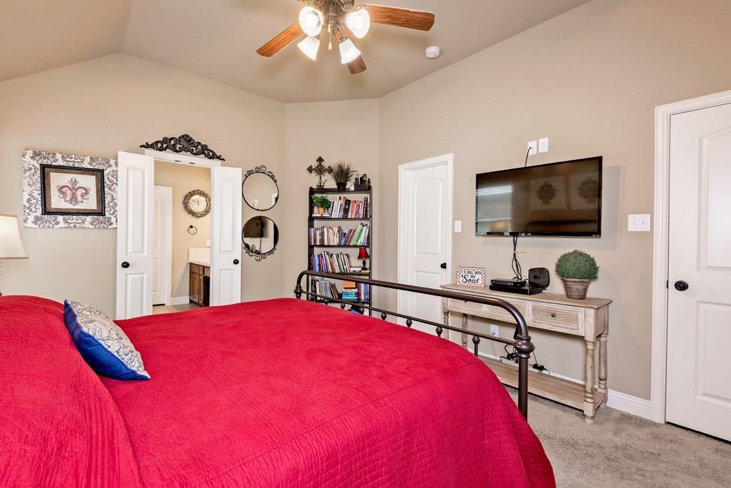 Sold Property | 403 Sunnyside Lane Red Oak, Texas 75154 23