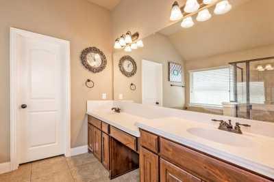 Sold Property   403 Sunnyside Lane Red Oak, Texas 75154 24