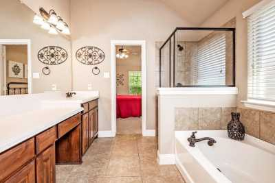 Sold Property   403 Sunnyside Lane Red Oak, Texas 75154 25