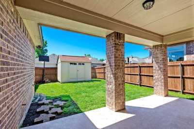 Sold Property   403 Sunnyside Lane Red Oak, Texas 75154 26