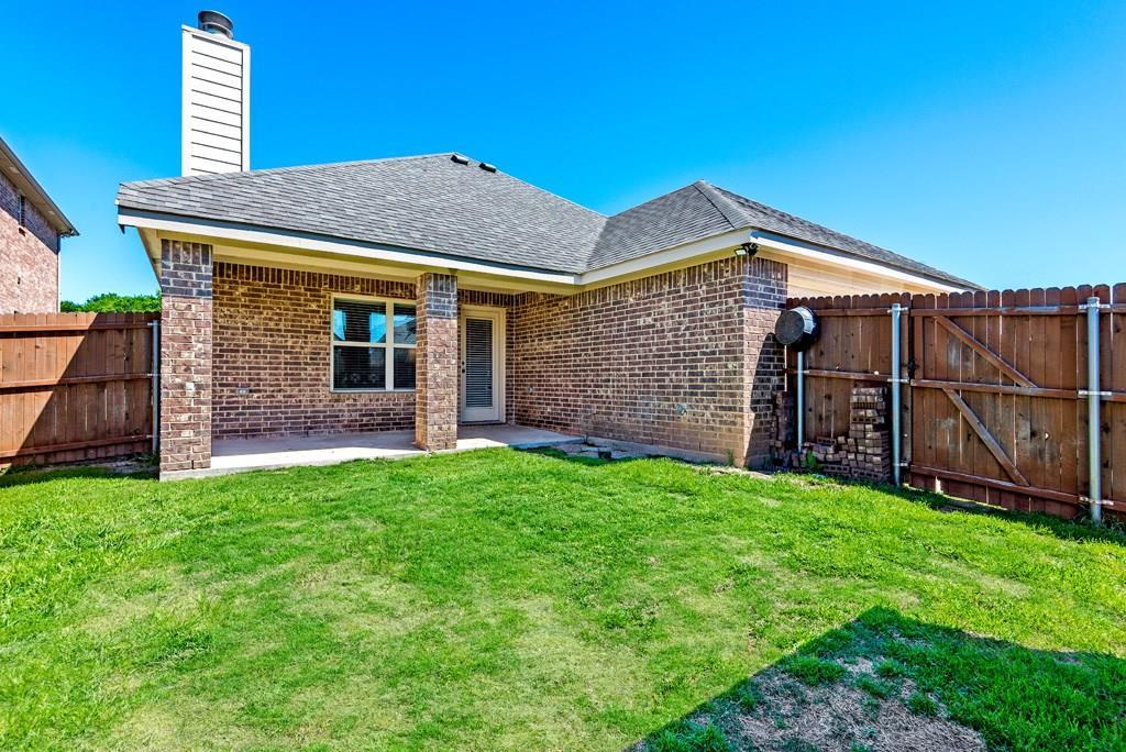 Sold Property | 403 Sunnyside Lane Red Oak, Texas 75154 27
