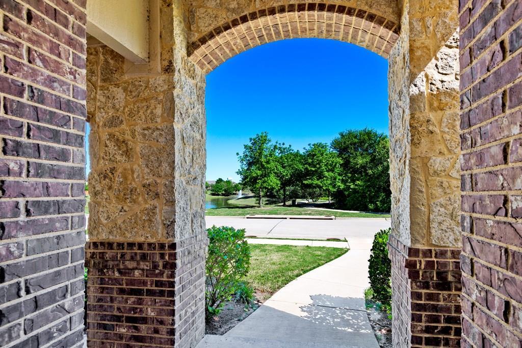 Sold Property | 403 Sunnyside Lane Red Oak, Texas 75154 28